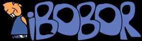 bobor-logo-new2