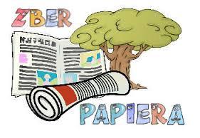 zber-papiera